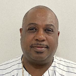 Giles Earl Randall a registered Sex Offender of Kentucky