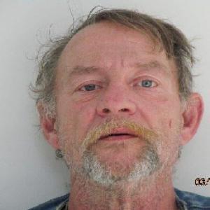 Roland Glenn Mark a registered Sex Offender of Kentucky