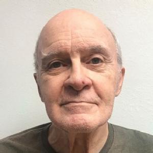 Donlon Thomas a registered Sex Offender of Kentucky