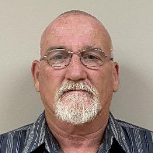 Riddle Wilbur Jeffery a registered Sex Offender of Kentucky