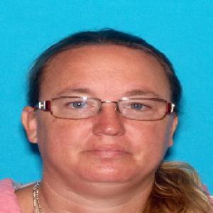 Claycomb Samantha Ann a registered Sex Offender of Kentucky