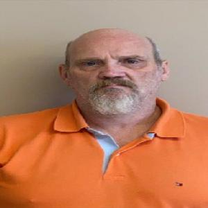 Riggs Anthony Thomas a registered Sex Offender of Kentucky