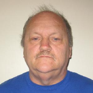 Adams William Michael a registered Sex Offender of Kentucky