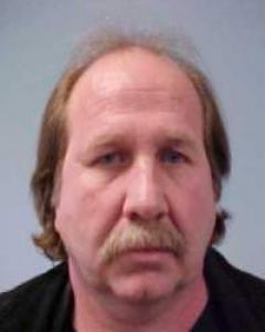 Keith Alan Dean a registered Sex or Violent Offender of Indiana