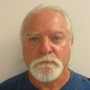 Fleming David A a registered Sex or Violent Offender of Indiana