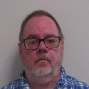 Rick Dean Myatt a registered Sex Offender of Kentucky
