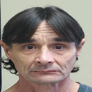 Mason Louis Anthony a registered Sex Offender of Kentucky
