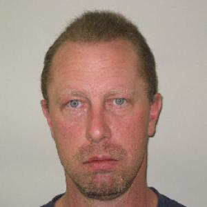 Jerry Lee Shackleford a registered Sex Offender of Kentucky