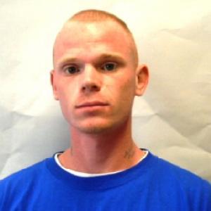 Grisham Johnathan Blake a registered Sex Offender of Kentucky