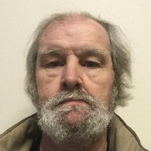 Griffith Mitchell Hurbert a registered Sex Offender of Kentucky