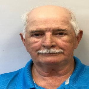 Robert Douglas Clendenen a registered Sex Offender of Kentucky