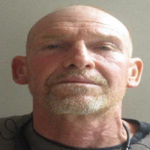 Heisner Frederick Scott a registered Sex Offender of Kentucky