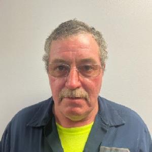 Danner James A a registered Sex Offender of Kentucky