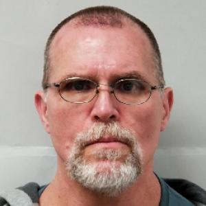 Darryl Dewayne Howard a registered Sex Offender of Kentucky