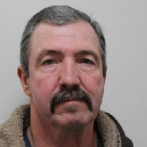 George Hagedorn a registered Sex Offender of Kentucky