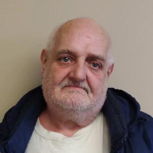 Mathis Donald Wayne a registered Sex Offender of Kentucky