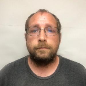 Clark Gary Lynn a registered Sex Offender of Kentucky