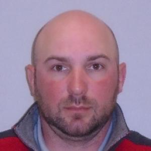 Miller Brandon Charles a registered Sex or Violent Offender of Indiana