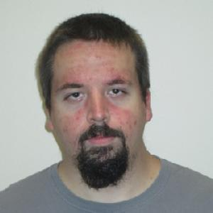 James Mcreynolds a registered Sex Offender of Kentucky