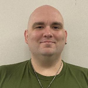 Mario Heppler Mitchell a registered Sex Offender of Kentucky