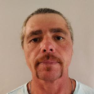 Jewell Anthony Rudolph a registered Sex Offender of Kentucky