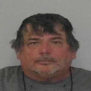 Steven Charles Barr a registered Sex Offender of Kentucky