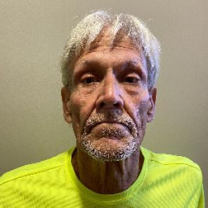 Monty Lee Millward a registered Sex Offender of Kentucky