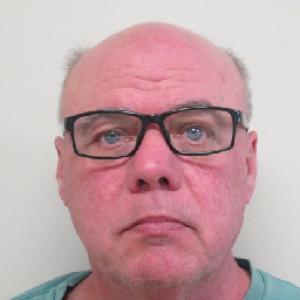 Benham Dearlin a registered Sex Offender of Kentucky
