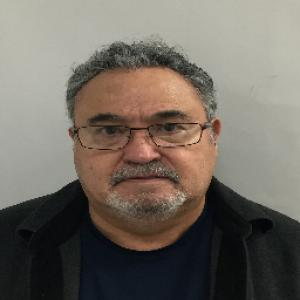 Tamez Guillermo Esquivel a registered Sex Offender of Kentucky