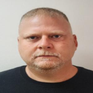 Lawson James Robert a registered Sex Offender of Kentucky
