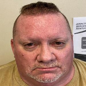Carver Tony Dale a registered Sex Offender of Kentucky