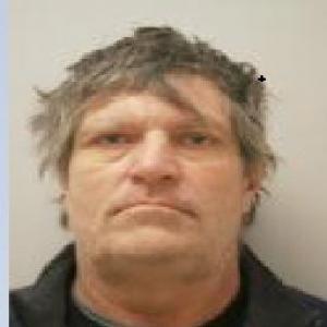 Hallum Michael Allen a registered Sex Offender of Kentucky