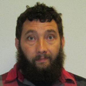 Davis Thomas Michael Ryan a registered Sex Offender of Kentucky