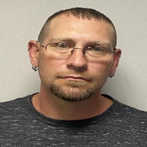 Robert Wayne Baker a registered Sex Offender of Kentucky