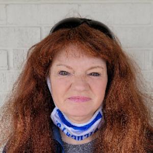 Roark Teresa Gail a registered Sex Offender of Kentucky