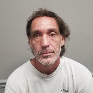Brewer Donald Allen a registered Sex Offender of Kentucky