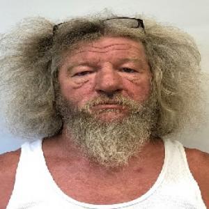 Timothy Michael Jones a registered Sex Offender of Kentucky
