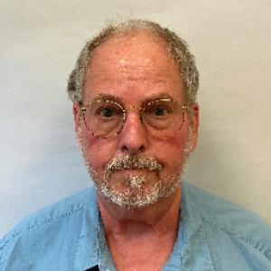 Stephen Darnell Passmore a registered Sex Offender of Kentucky