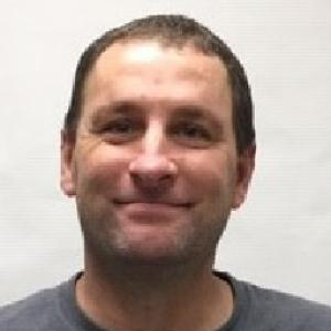 George Vertner Oneal a registered Sex Offender of Kentucky