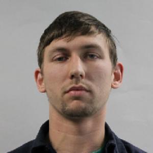 Brandon Alexander Peluso a registered Sex Offender of Kentucky