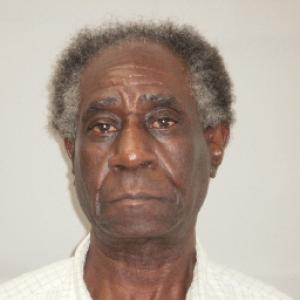 Benson Nathaniel a registered Sex Offender of Colorado