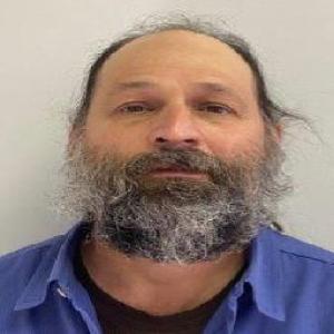 Jerry Lee Brown a registered Sex Offender of Kentucky