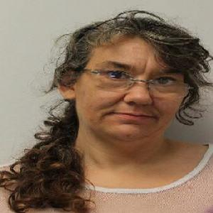 Mary Katherine Gregory a registered Sex Offender of Kentucky