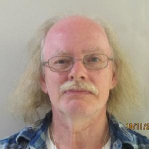 Stratton Farryl Dale a registered Sex Offender of Kentucky
