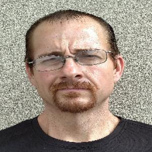 Armstrong Troy Edwin a registered Sex Offender of Kentucky