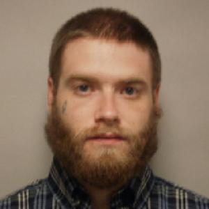 Hogan Brett Lee a registered Sex Offender of Kentucky