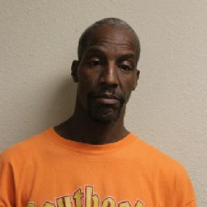 Smith Keith Victor a registered Sex Offender of Kentucky
