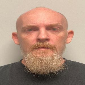 Duncanson Jason Michael a registered Sex Offender of Kentucky