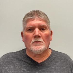 Stewart William Davis a registered Sex Offender of Kentucky