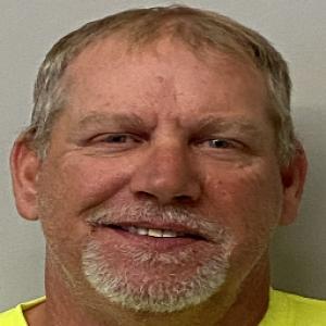 Vaughn Jeffrey Dayne a registered Sex Offender of Kentucky